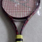 Raket Tenis Murah (14173887) di Kota Bekasi