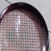 Raket Tenis Dengan Harga Murah (14173923) di Kota Bekasi