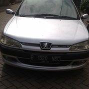 Peugeot 306 N5 Lemans 1999 (14180619) di Kota Surabaya