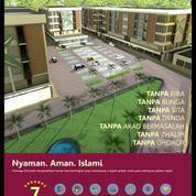 In Syaa Allah Hadir Apartemen Kos Syariah Di Belakang Kampus IPB Dramaga-Bogor (14188489) di Kota Bogor