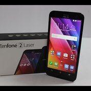 Zenfone 2 Laser .New / Original Baru & Masih Tersgel (14195465) di Kota Purbalingga
