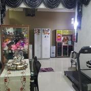 Rumah Mewah Bekasi Siap Huni Dalam Perumahan Elit Dekat Jatibening (14196471) di Kab. Bandung Barat