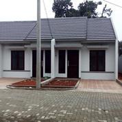 Rumah Cluster Murah Bekasi Bebas Banjir Dan Strategis (14196947) di Kab. Bandung Barat