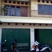 Rumah Murah Bintaro Strategis Untuk Bisnis (14197057) di Kab. Bandung Barat