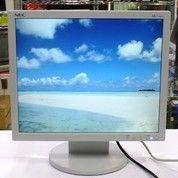 Monitor LCD NEC
