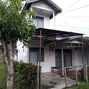 Rumah Di Barabai Komplek Guntur Permai Benawa Tengah Kalimantan Selatan