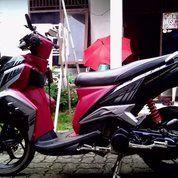 Yamaha Xeon Gt Eagle Eye Tahun 2014 (14202363) di Kota Yogyakarta