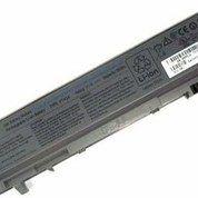 Baterai ORIGINAL DELL Latitude E6400 E6410 E6510 (6 CELL) (14206225) di Kota Surabaya