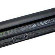 Baterai ORIGINAL DELL Latitude E6220 E6230 E6550 (J79X4) (6 CELL) (14206311) di Kota Surabaya