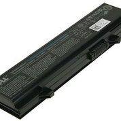 Baterai ORIGINAL DELL Latitude E5400 E5410 E5510 (6 CELL) (14206475) di Kota Surabaya