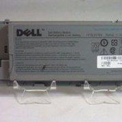 Baterai ORIGINAL DELL Latitude D620 D631 M2300 (6 CELL) (14207047) di Kota Surabaya