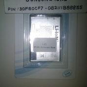 BATERAI LG P500 OPTIMUS ONE (1420821) di Kota Jakarta Selatan