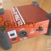 Behringer ULTRA-G G100 (14208293) di Kota Pekanbaru
