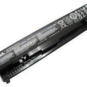 Baterai ORIGINAL DELL Latitude 2100 2120 P02T (G038N) (6 CEEL) (14208529) di Kota Surabaya