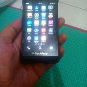 Blackberry Z10 Nya Nih Barangkali Berminat