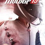 Dvd MotoGP 2015 game pc (1421234) di Kota Bandung