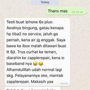 Solusi Water Damage Buat Apple IPhone.Ipad Dan MacBook (14212419) di Kota Surabaya