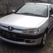 Mobil Murah Nyaman