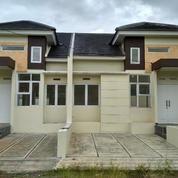 Rumah Nyaman Booking 5Jt Free All In Dekat Ke Depok Jakarta (14213087) di Kab. Bogor