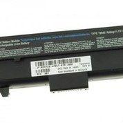 Baterai ORIGINAL DELL Inspiron 630 E1705 XPS GEN 2 (6 CELL) (14216631) di Kota Surabaya