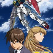 Mobile Suit Gundam Wing Subtitle Indonesia Episode Lengkap (14217687) di Kota Bandung