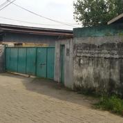 Pabrik Saos Katamso Medan Jalan Brigjend Zain Hamit