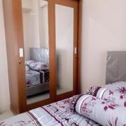 Apartemen Green Premuka City Disewa Bulanan Tower Scarllate 2bedroom (14225037) di Kota Jakarta Pusat