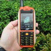 Hape Unik Prince PC-398 Antena 3SIM Baterai 10000mAh Sinyal Kuat (14225199) di Kota Jakarta Pusat