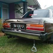 Mobil Murah Ss Lengkap (14225415) di Kota Semarang