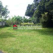 Tanah Cibodas Maribaya Lembang Dekat De Lodge (14225781) di Kota Bandung