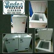 Sewa Freezer Cirebon Dan Sekitarnya Untuk Asi Froozen Food Dll (14226795) di Kota Cirebon