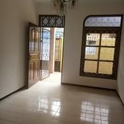 Rumah Bintara 6 Bekasi Barat (14231907) di Kota Bekasi