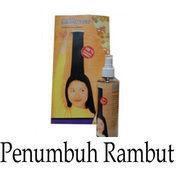 Hairtonicum Australia Serum Penumbuh Rambut (14232771) di Kota Semarang