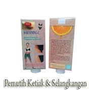 Whitenning C Pemutih Ketiak Dan Selakangan (14233039) di Kota Semarang
