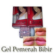Piaohong Shuang Gel Pemerah Bibir Dan Puting (14233219) di Kota Semarang