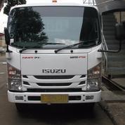 Towing Isuzu NMR 71 T SDL 5,3 (14235637) di Kota Jakarta Timur