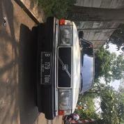 Volvo 240 GLTI Tahun 1990