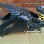 Swing Arm GSX 600 Limba Moge (14243553) di Kota Denpasar