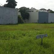 3Kavling Klampis Semolo Tengah Lokasi COCOK Untuk Gudang Harga Permeter (14245929) di Kota Surabaya