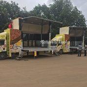 Mobil Pameran Ciamis (14247247) di Kota Bekasi