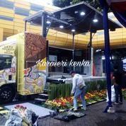 Mobil Pameran Lampung (14247295) di Kota Bekasi