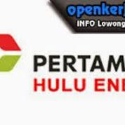 Penawaran: Engineering Coordinator, (14255239) di Kota Palembang
