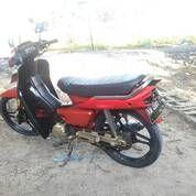 Jialing Tahun 2000 (14256417) di Kota Banjarmasin