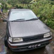 Classy 92 Bagus Murah Bisa Tt Moge (14257573) di Kota Yogyakarta