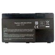 Baterai OEM DELL Inspiron 13ZD M301ZR (CFF2H) (6 CELL) (14263973) di Kota Surabaya