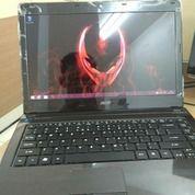Acer 4752 Core I3 320/6Gb (14264553) di Kota Jakarta Timur