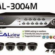 PAKET CP PLUS COSMIC HD+ 720P (8 Ch