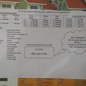 Investasi Rumah (14270373) di Kab. Kampar