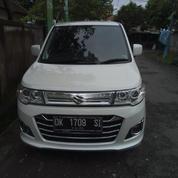 Karimun Wagon R GS (14272215) di Kota Denpasar