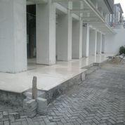 Tukang Pasang Marmer Dan Granit (14272847) di Kota Jakarta Barat